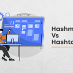 Java HashMap vs Hashtable: Outlining The Major differences