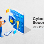 How to Start Your Cybersecurity Career?