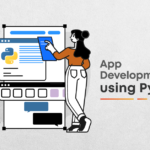How To Build Applications Development Using Python?