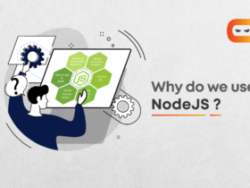 What is Node.js? Where, When & How To Use It
