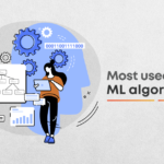 12 Most Used Machine Learning Algorithms in Python