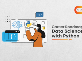 How Data Science with Python Can Kick-start Your Career?