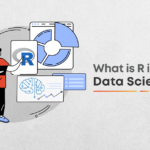Why You Should Learn R for Data Science?