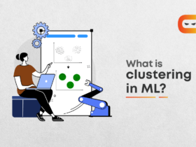 Clustering in Machine Learning for Python