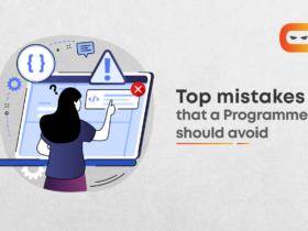 11 Programming Mistakes Programmers Must Avoid