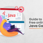 Learn Core Java Programming For Free in 21 Days