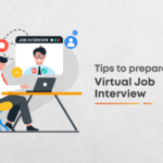 How to Prepare for Virtual Technical Interviews?