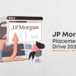 Your Guide For JP Morgan Recruitment 2021