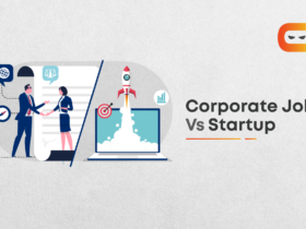 Corporate Job vs Startup: Which is Better for Your Career and Why?