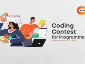 Top Coding Contest For Programmers In 2021