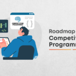 Start with Competitive Coding Today