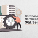 What is Database Normalization in SQL Server?