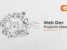 7 Best Web Development Project Ideas 2021