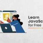 Free JavaScript Tutorial - React JS Frontend Web