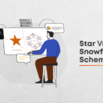 Difference Between Star Vs Snowflake Schema