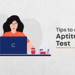Tips to Crack Aptitude Test Online Free: Tips & Strategy