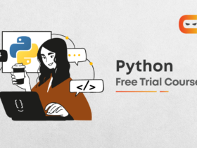 Learn Python With Coding Ninjas Free Trial