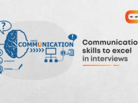 How To Improve Your Interview Performance?