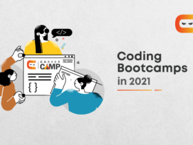 Coding Bootcamps In 2021: Your Complete Guide