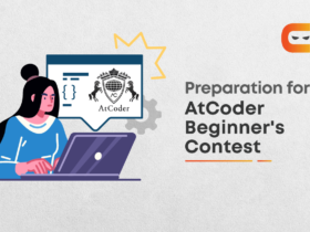 Here Is How To Prepare For AtCoder Contests