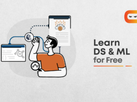 Learn Data Science For Free With Coding Ninjas