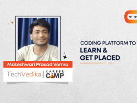 Know why students are inclined towards India's largest coding bootcamp