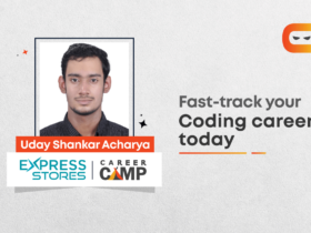 A Coding Bootcamp To Add Edge To Your Learning