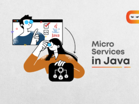 What Are Microservices In Java?