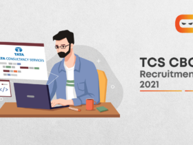 Preparation Guide For TCS CBO Recruitment 2021