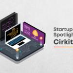 The Electronics Startup Story Of Cirkitree