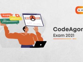 How To Prepare For CodeAgon 2021 Exam?