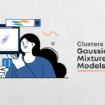 Building Effective Clusters With Gaussian Mixture Model