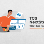 A Fresher's Guide For TCS NextStep 2021