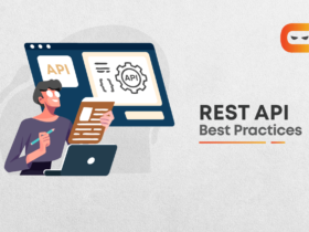 Best Practices For Well-Designed REST APIs