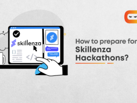 How To Prepare For Hackathons Organised By Skillenza?