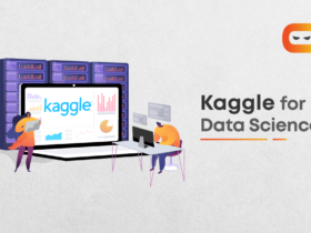 Complete Guide To Kaggle For Data Science