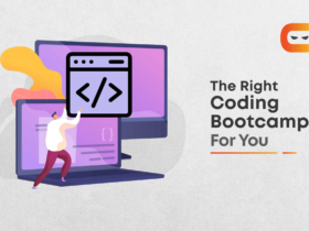 How To Find A Coding Bootcamp That Is Right For You?