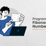 Various Programs For Fibonacci Numbers In C++