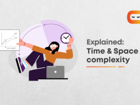 Time And Space Complexity In Algorithms