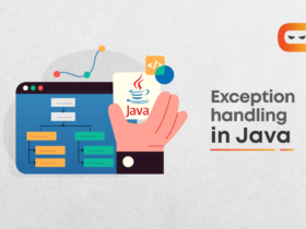Exception Handling In Java Using Try-Catch And Finally