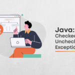 Checked Exception Vs Unchecked Exception In Java