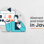 Outlining The Difference Between Abstract Class And Interface In Java