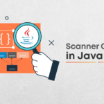 What Is A Scanner Class In Java?