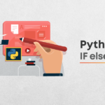 Decision Making In Python Using If Else