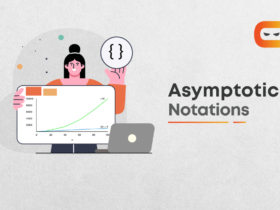 What Are Asymptotic Notations?
