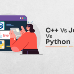 C++ vs Java vs Python: Which One To Choose?