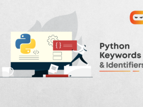 What Are Python Keywords And Identifiers?