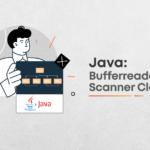 BufferedReader Vs Scanner Class In Java