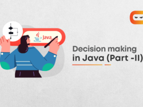 Decision Making In Java Using Jump Statements | Part 2
