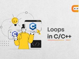 What Is Loops In C/C++?